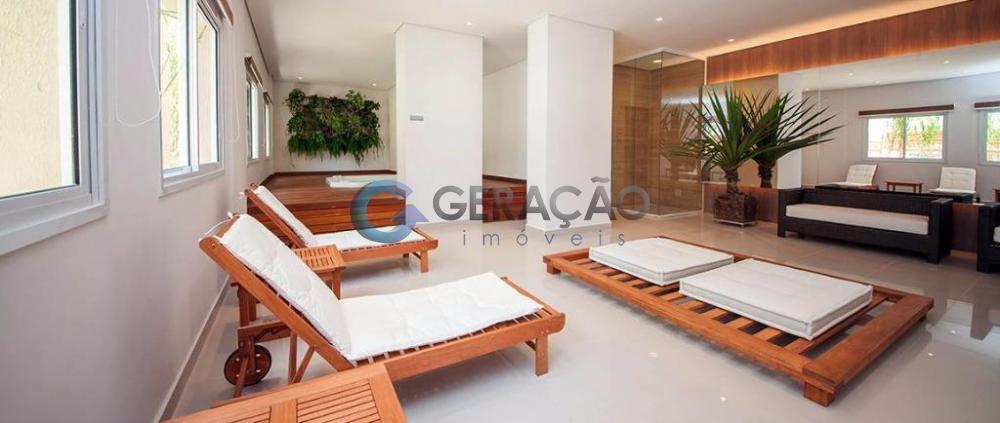 Alugar Apartamento / Padrão em São José dos Campos apenas R$ 3.800,00 - Foto 29