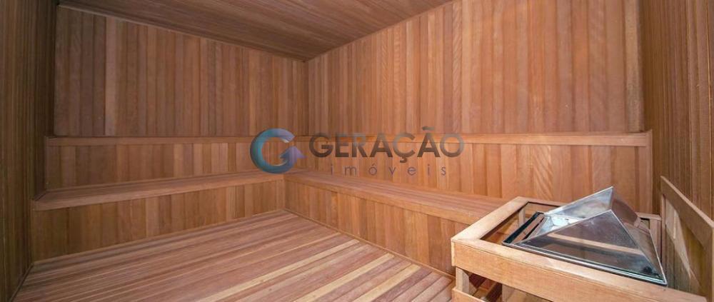 Alugar Apartamento / Padrão em São José dos Campos apenas R$ 3.800,00 - Foto 30