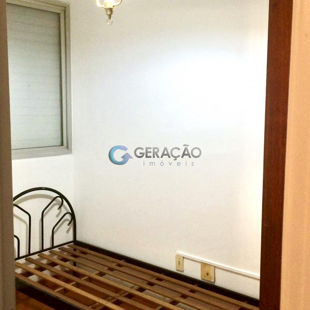 Alugar Apartamento / Padrão em São José dos Campos R$ 1.550,00 - Foto 12