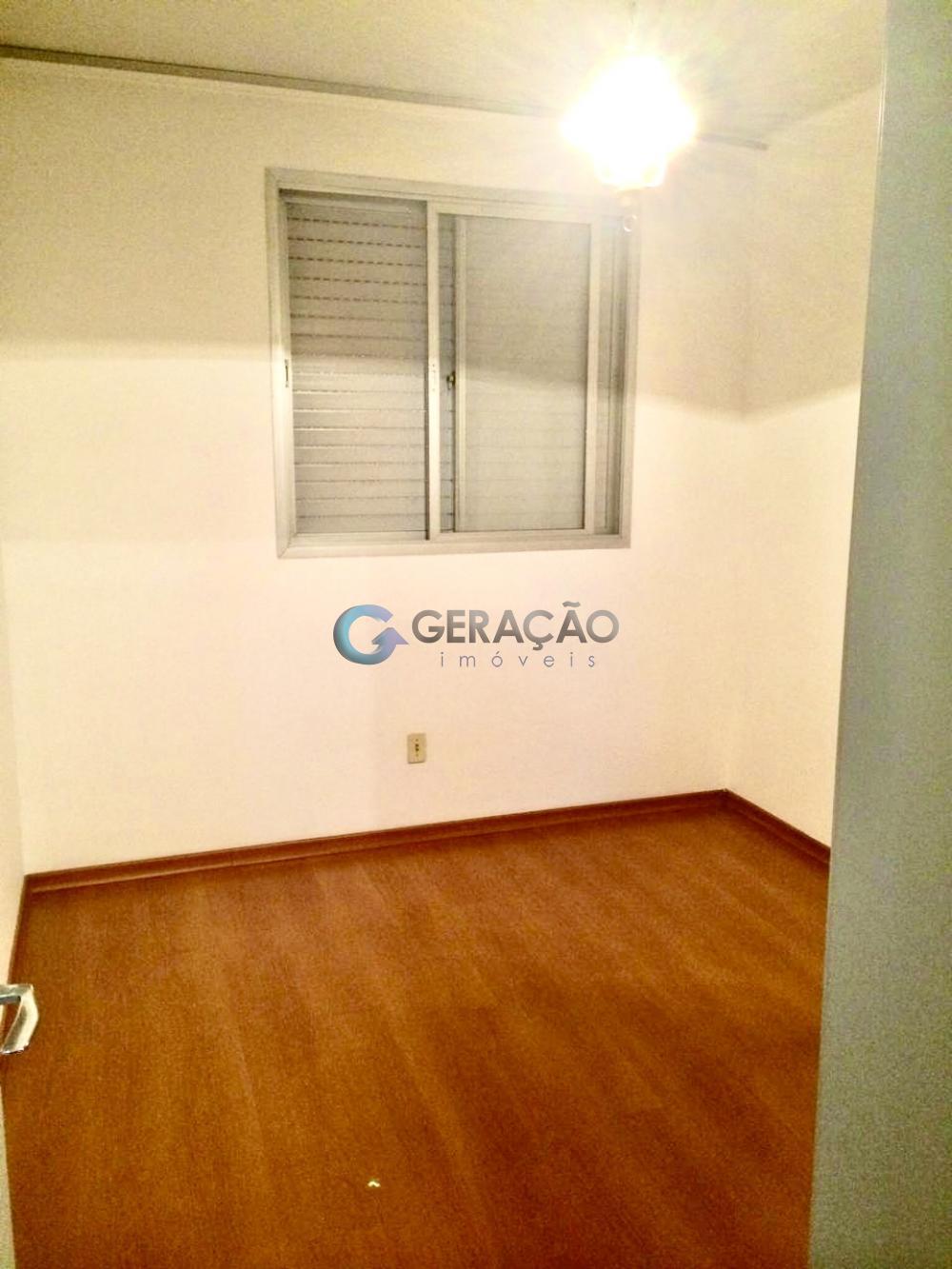 Alugar Apartamento / Padrão em São José dos Campos R$ 1.550,00 - Foto 13