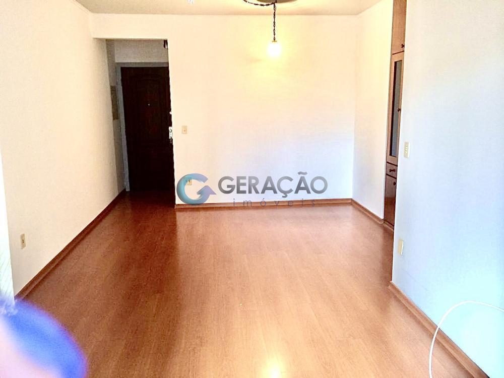 Alugar Apartamento / Padrão em São José dos Campos R$ 1.550,00 - Foto 4