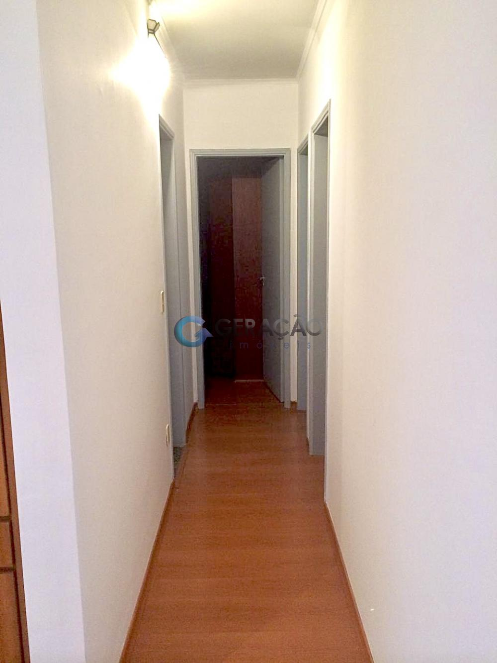 Alugar Apartamento / Padrão em São José dos Campos R$ 1.550,00 - Foto 6