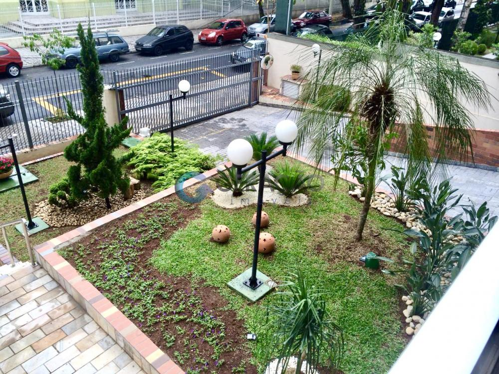 Alugar Apartamento / Padrão em São José dos Campos R$ 1.550,00 - Foto 15