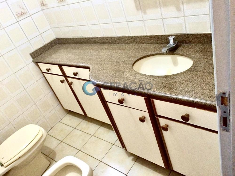 Alugar Apartamento / Padrão em São José dos Campos R$ 1.550,00 - Foto 11