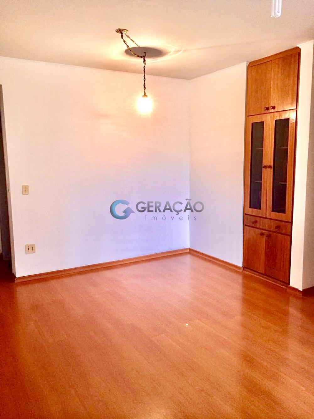 Alugar Apartamento / Padrão em São José dos Campos R$ 1.550,00 - Foto 5