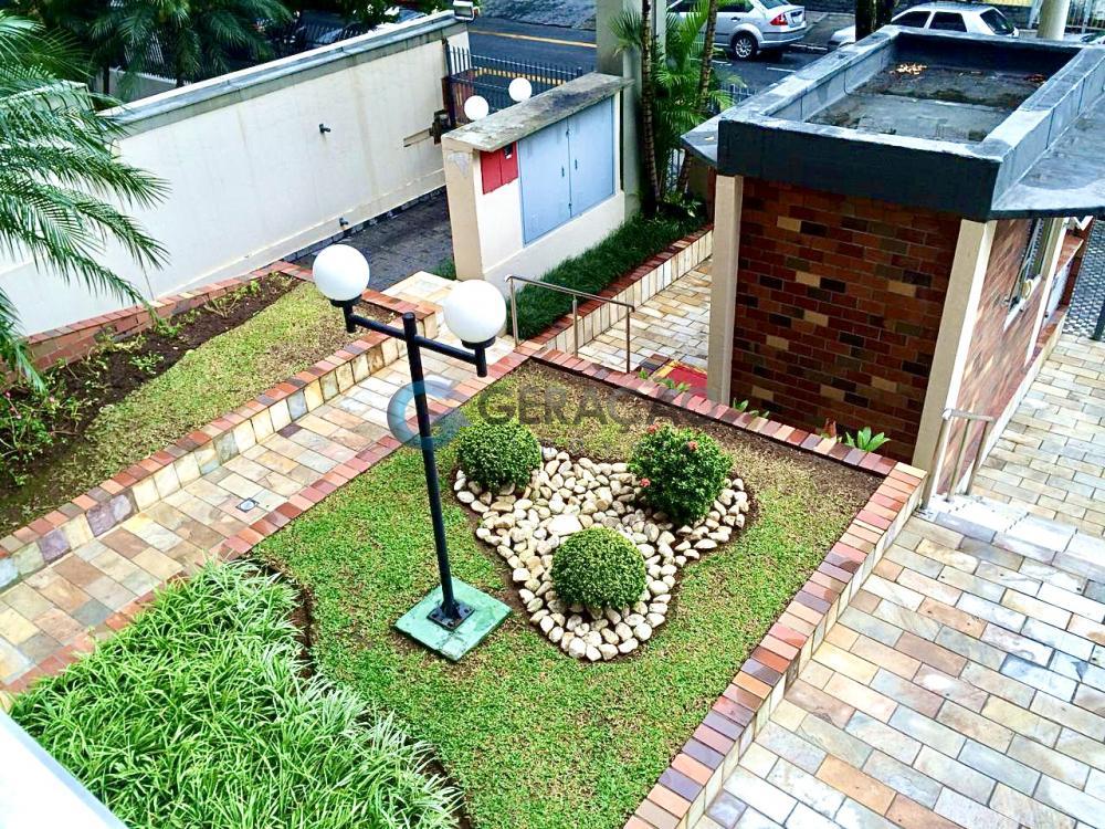 Alugar Apartamento / Padrão em São José dos Campos R$ 1.550,00 - Foto 16