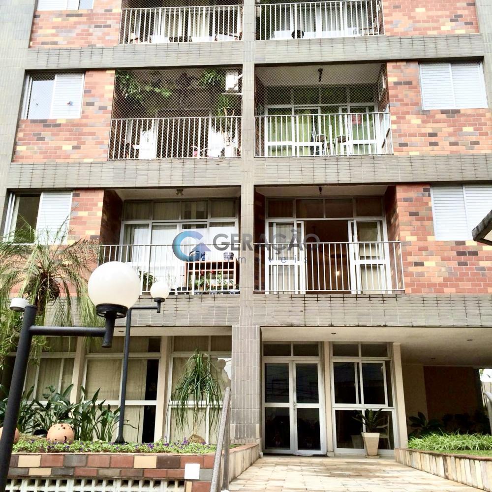 Alugar Apartamento / Padrão em São José dos Campos R$ 1.550,00 - Foto 1