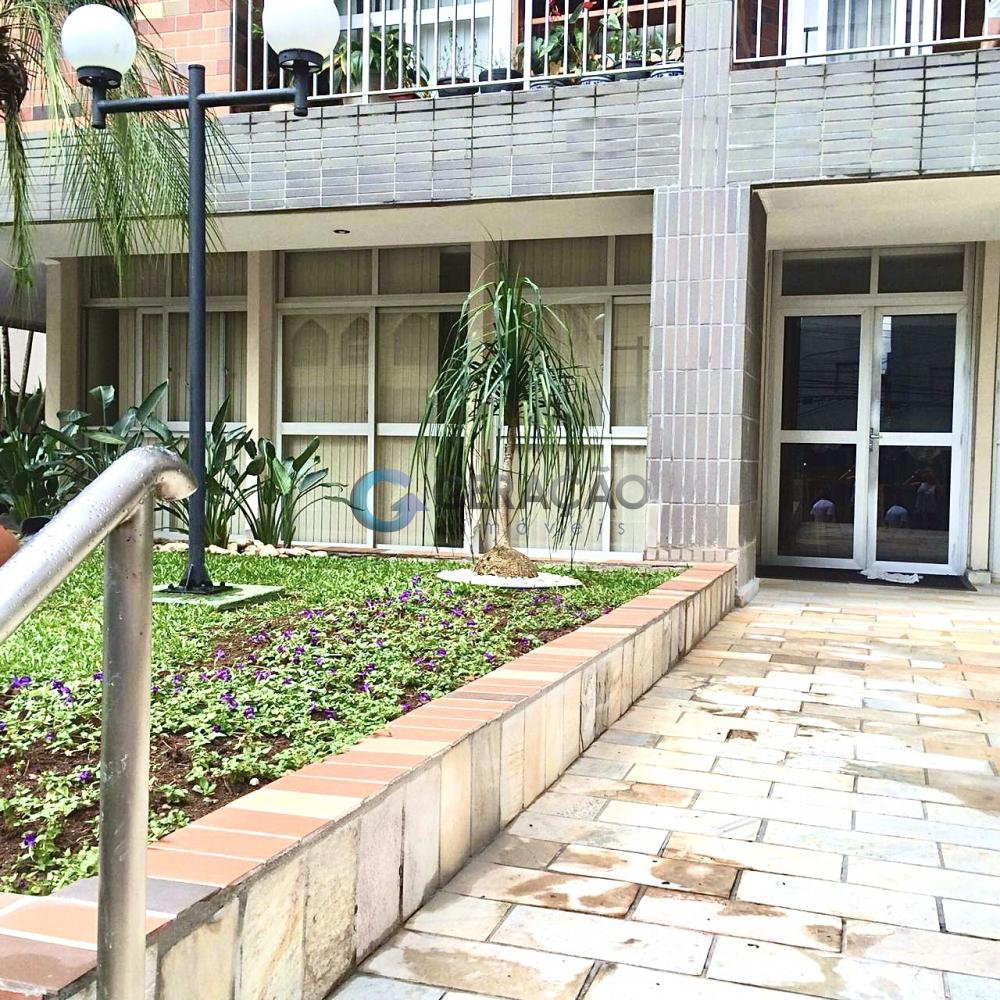 Alugar Apartamento / Padrão em São José dos Campos R$ 1.550,00 - Foto 17