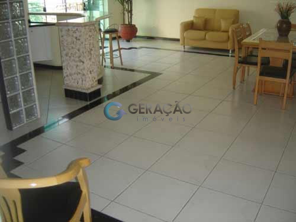 Alugar Apartamento / Padrão em São José dos Campos R$ 1.550,00 - Foto 14