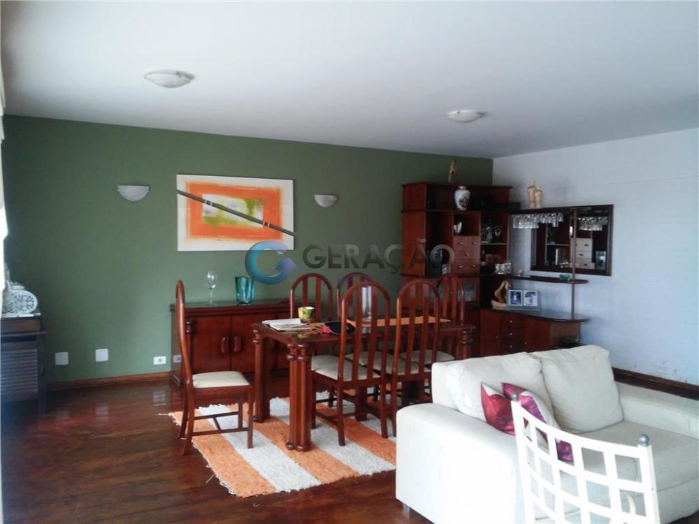 Comprar Apartamento / Padrão em São José dos Campos R$ 900.000,00 - Foto 3