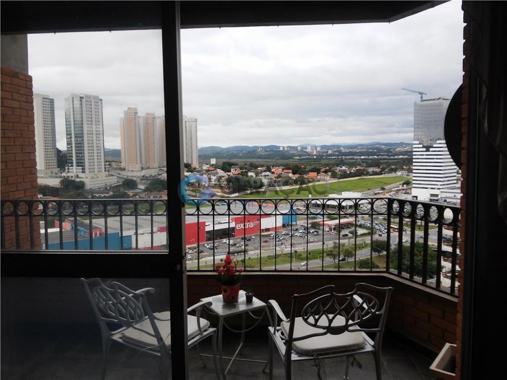 Comprar Apartamento / Padrão em São José dos Campos R$ 900.000,00 - Foto 1