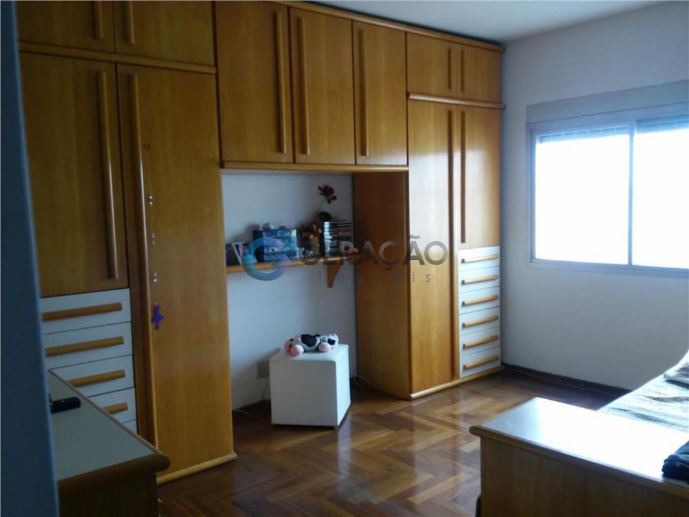 Comprar Apartamento / Padrão em São José dos Campos R$ 900.000,00 - Foto 8