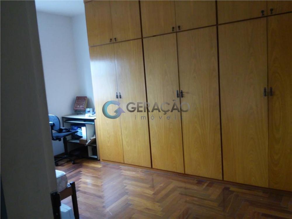 Comprar Apartamento / Padrão em São José dos Campos R$ 900.000,00 - Foto 10