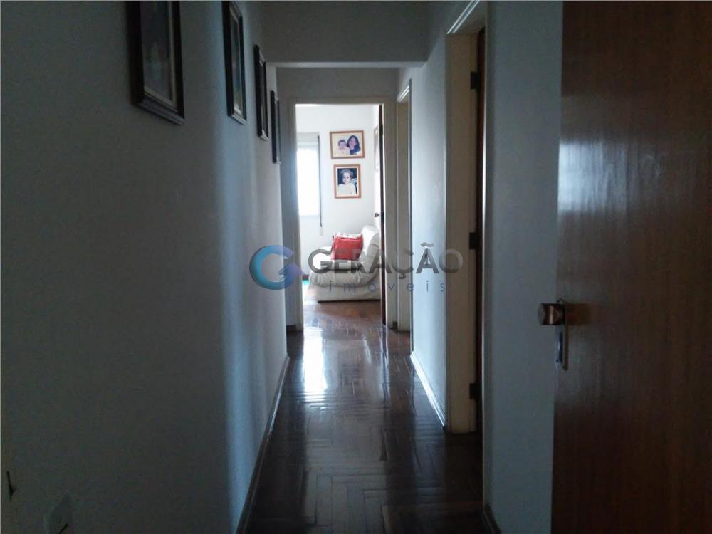 Comprar Apartamento / Padrão em São José dos Campos R$ 900.000,00 - Foto 12