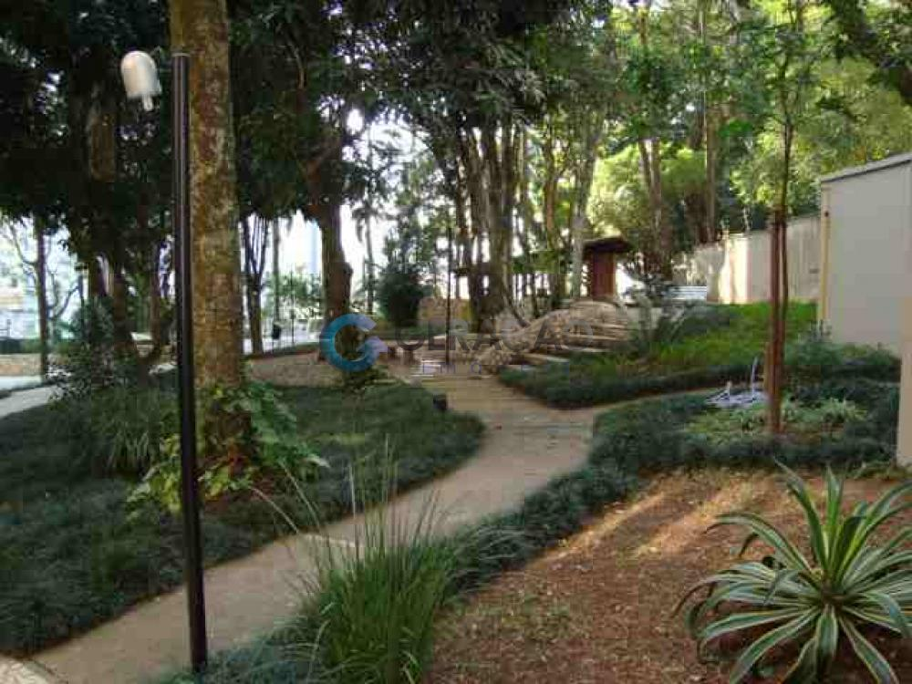 Comprar Apartamento / Padrão em São José dos Campos R$ 900.000,00 - Foto 4