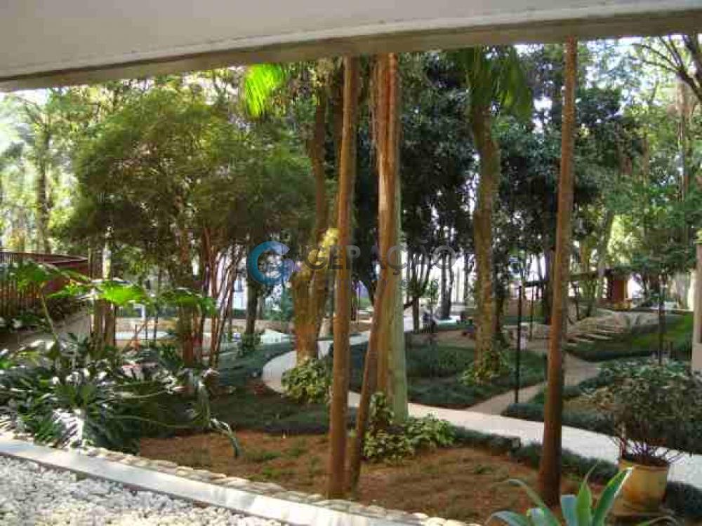 Comprar Apartamento / Padrão em São José dos Campos R$ 900.000,00 - Foto 6