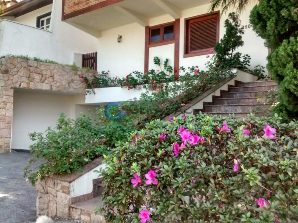 Alugar Casa / Condomínio em São José dos Campos apenas R$ 10.000,00 - Foto 1