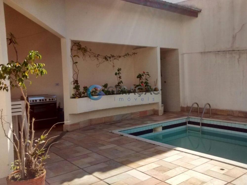 Alugar Casa / Condomínio em São José dos Campos apenas R$ 10.000,00 - Foto 5