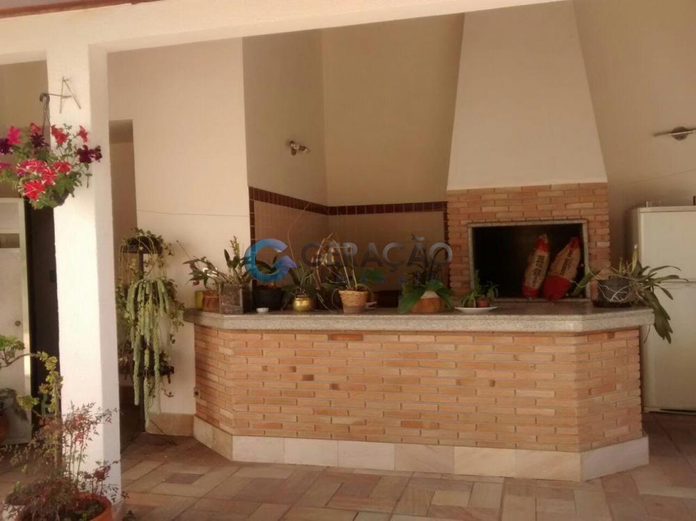 Alugar Casa / Condomínio em São José dos Campos apenas R$ 10.000,00 - Foto 6