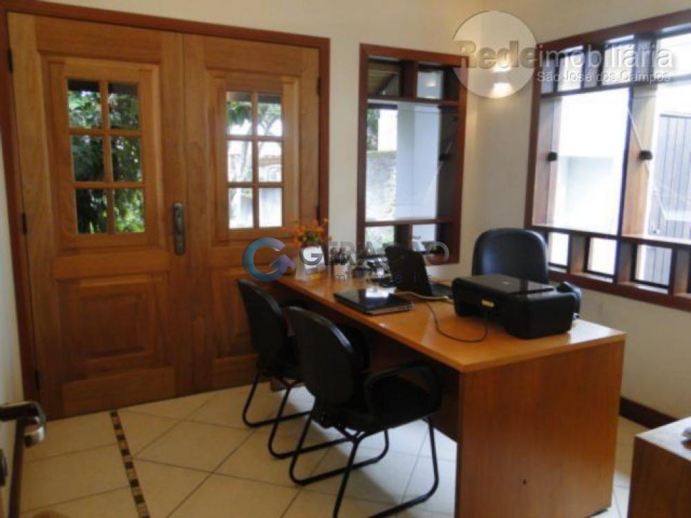 Comprar Casa / Condomínio em São José dos Campos apenas R$ 2.400.000,00 - Foto 3