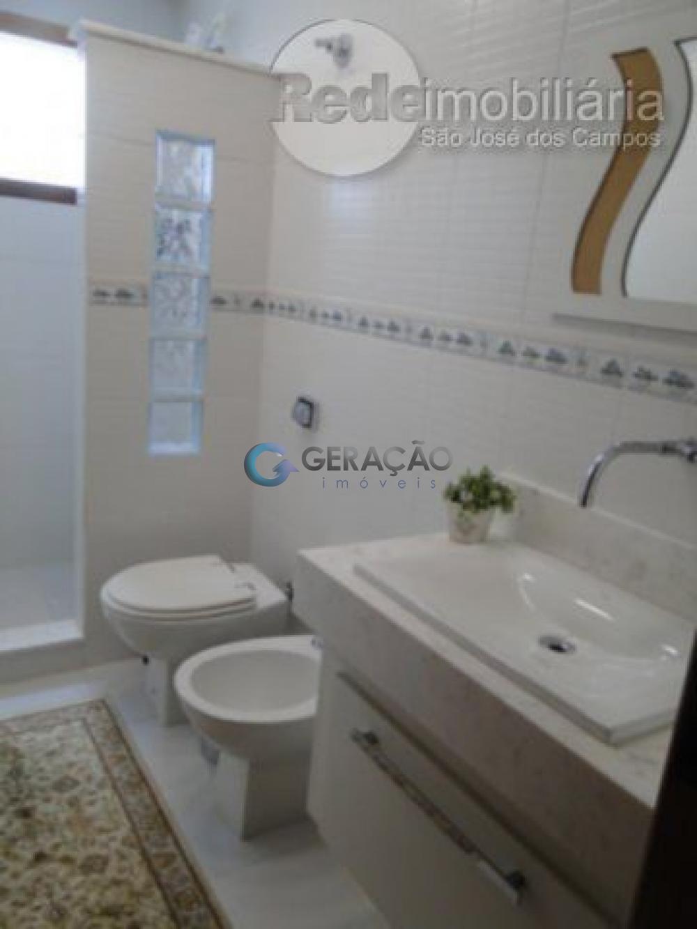Comprar Casa / Condomínio em São José dos Campos apenas R$ 2.400.000,00 - Foto 5