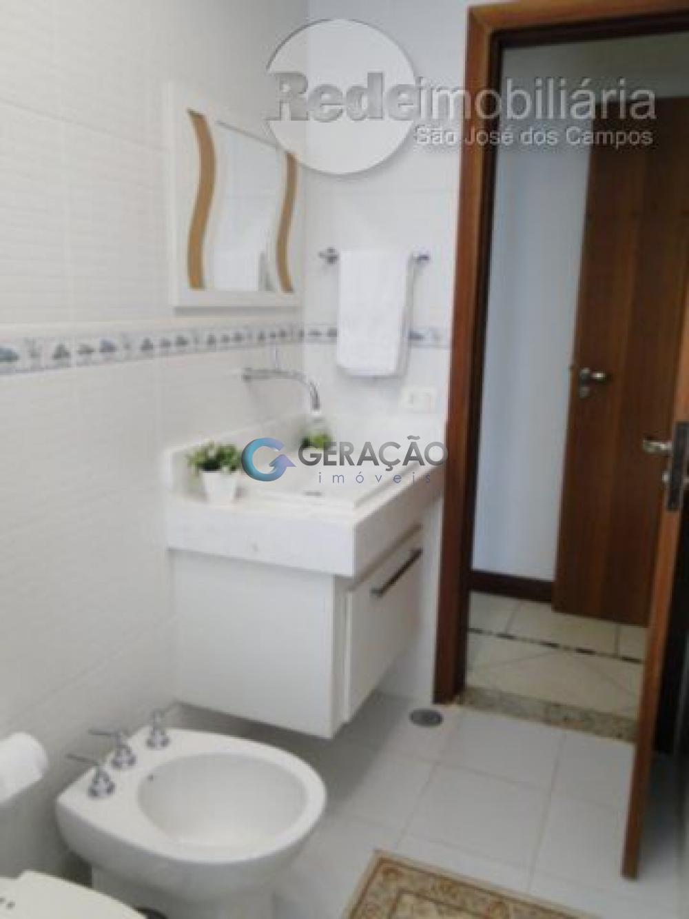 Comprar Casa / Condomínio em São José dos Campos apenas R$ 2.400.000,00 - Foto 6