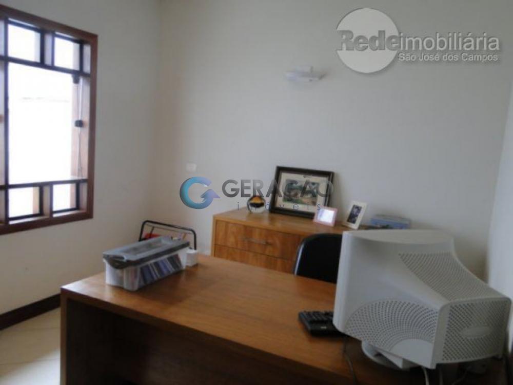 Comprar Casa / Condomínio em São José dos Campos apenas R$ 2.400.000,00 - Foto 7