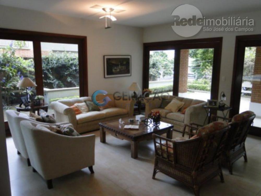 Comprar Casa / Condomínio em São José dos Campos apenas R$ 2.400.000,00 - Foto 8