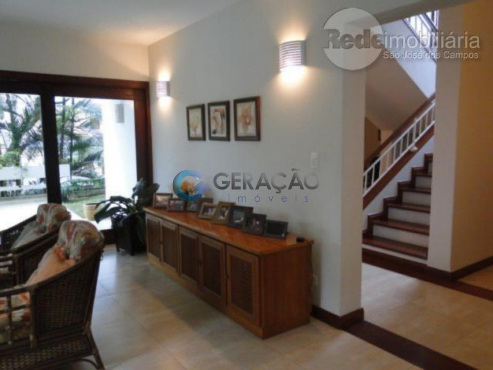 Comprar Casa / Condomínio em São José dos Campos apenas R$ 2.400.000,00 - Foto 9