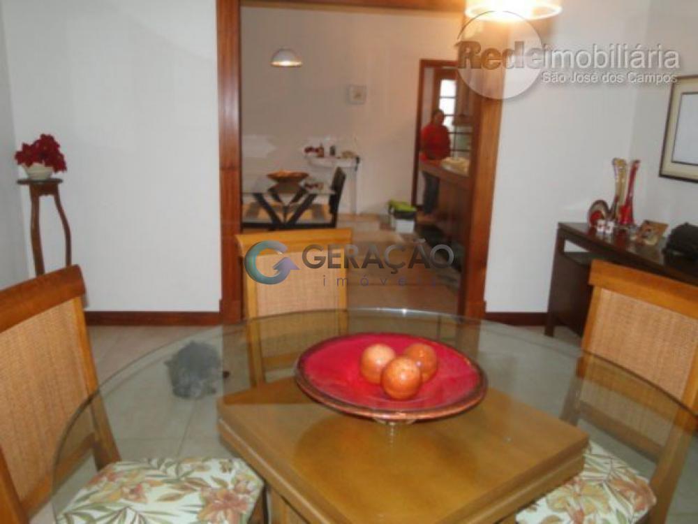 Comprar Casa / Condomínio em São José dos Campos apenas R$ 2.400.000,00 - Foto 10