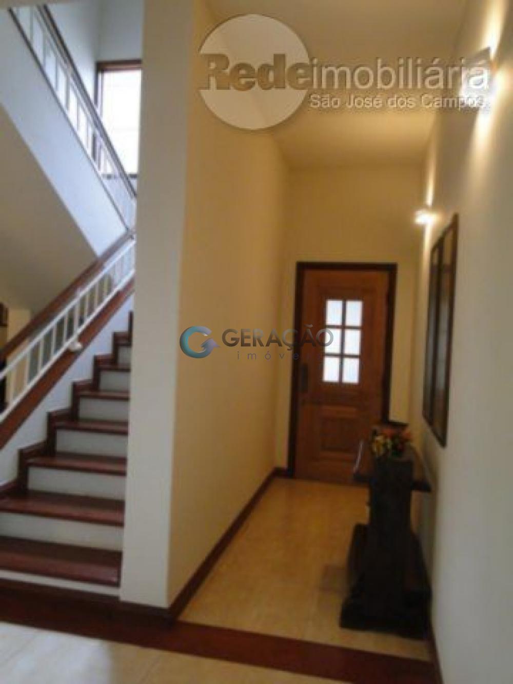 Comprar Casa / Condomínio em São José dos Campos apenas R$ 2.400.000,00 - Foto 13