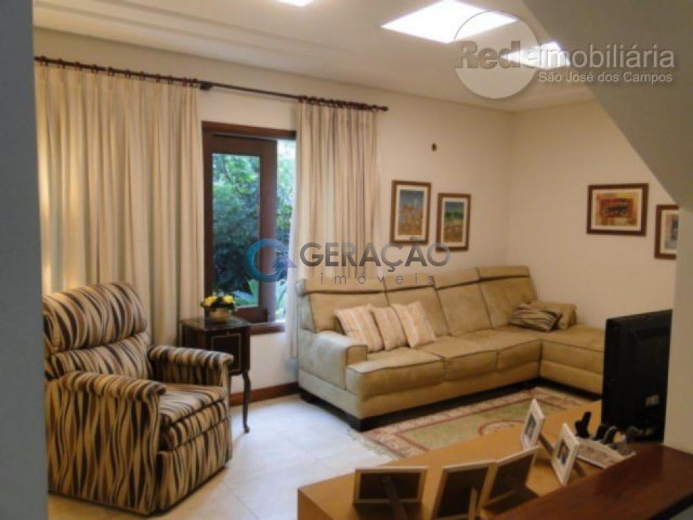 Comprar Casa / Condomínio em São José dos Campos apenas R$ 2.400.000,00 - Foto 14
