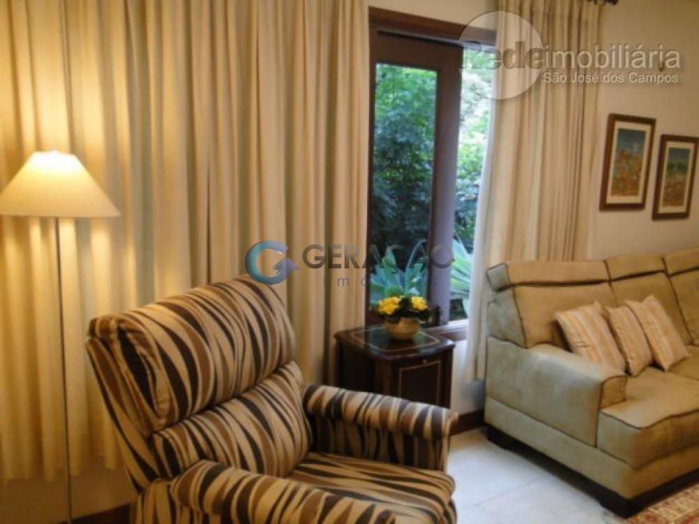 Comprar Casa / Condomínio em São José dos Campos apenas R$ 2.400.000,00 - Foto 15