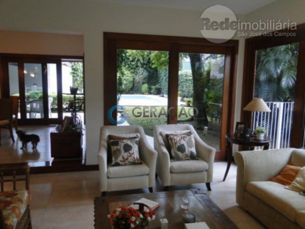 Comprar Casa / Condomínio em São José dos Campos apenas R$ 2.400.000,00 - Foto 11