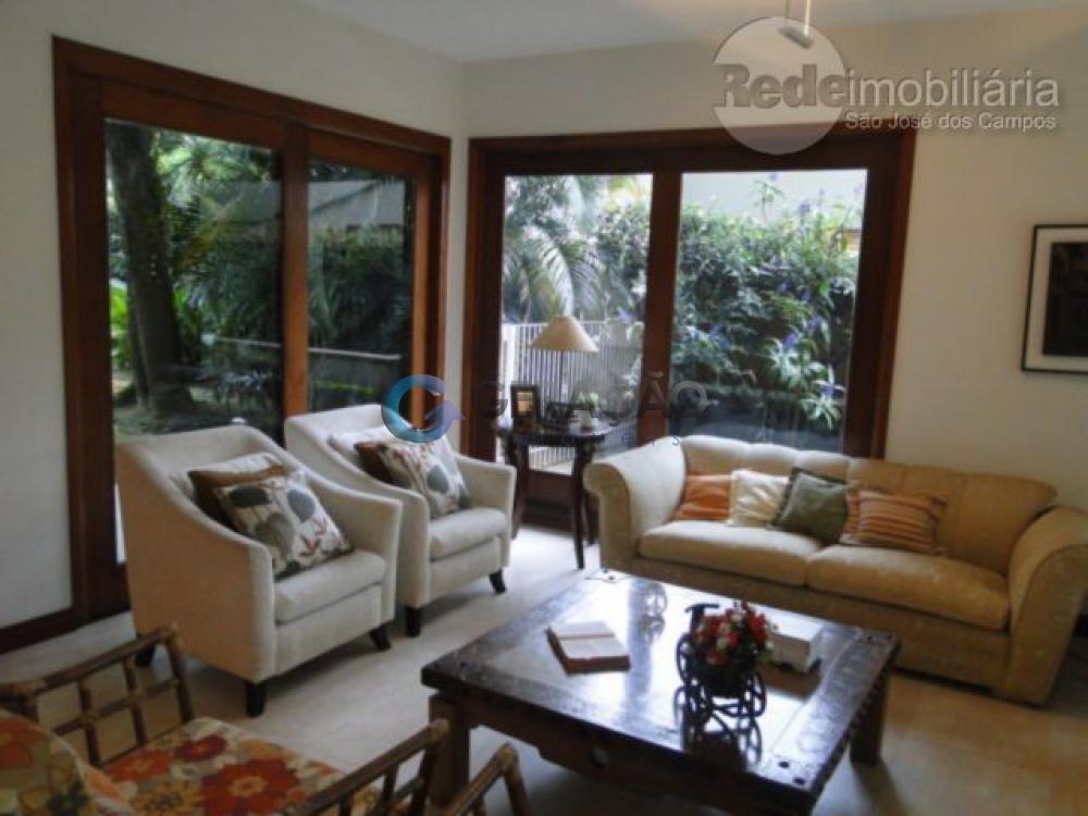 Comprar Casa / Condomínio em São José dos Campos apenas R$ 2.400.000,00 - Foto 12