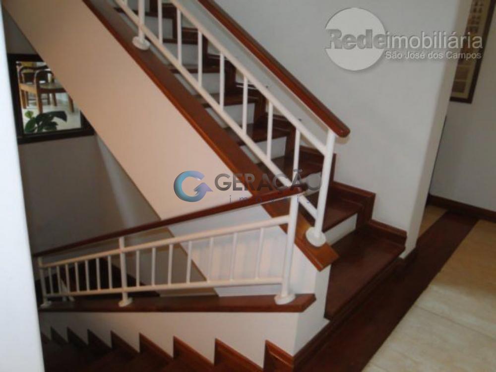 Comprar Casa / Condomínio em São José dos Campos apenas R$ 2.400.000,00 - Foto 17