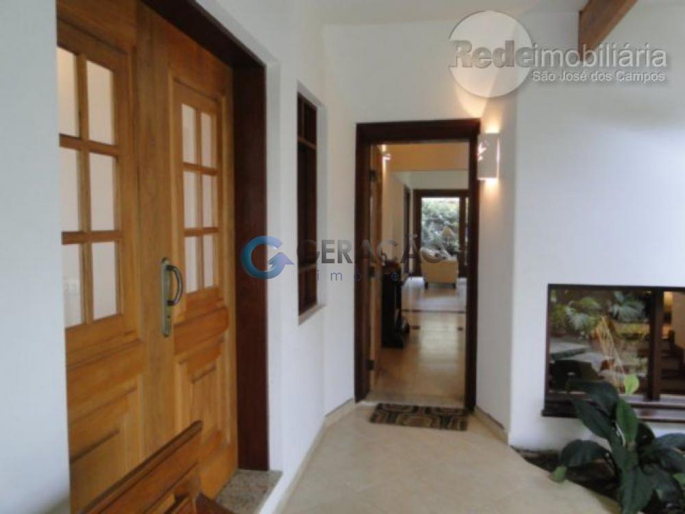 Comprar Casa / Condomínio em São José dos Campos apenas R$ 2.400.000,00 - Foto 18