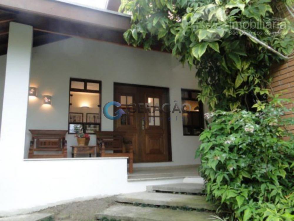 Comprar Casa / Condomínio em São José dos Campos apenas R$ 2.400.000,00 - Foto 19
