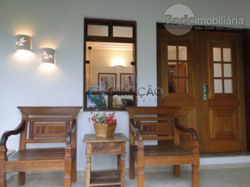 Comprar Casa / Condomínio em São José dos Campos apenas R$ 2.400.000,00 - Foto 20