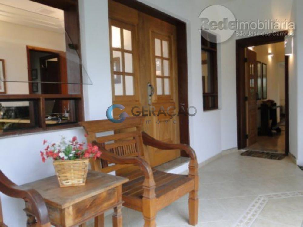 Comprar Casa / Condomínio em São José dos Campos apenas R$ 2.400.000,00 - Foto 21