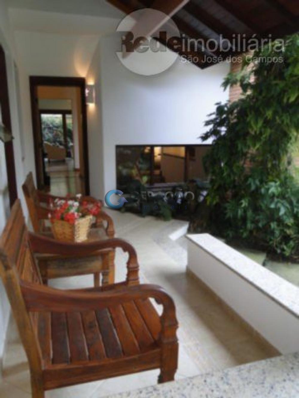 Comprar Casa / Condomínio em São José dos Campos apenas R$ 2.400.000,00 - Foto 22