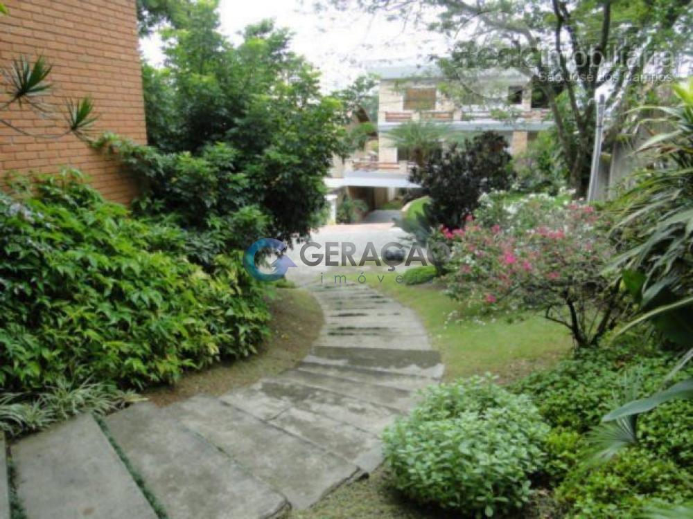 Comprar Casa / Condomínio em São José dos Campos apenas R$ 2.400.000,00 - Foto 23