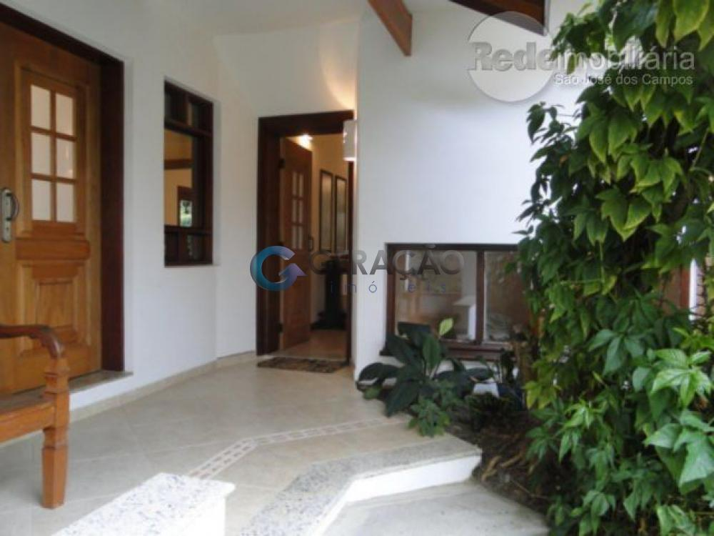 Comprar Casa / Condomínio em São José dos Campos apenas R$ 2.400.000,00 - Foto 24