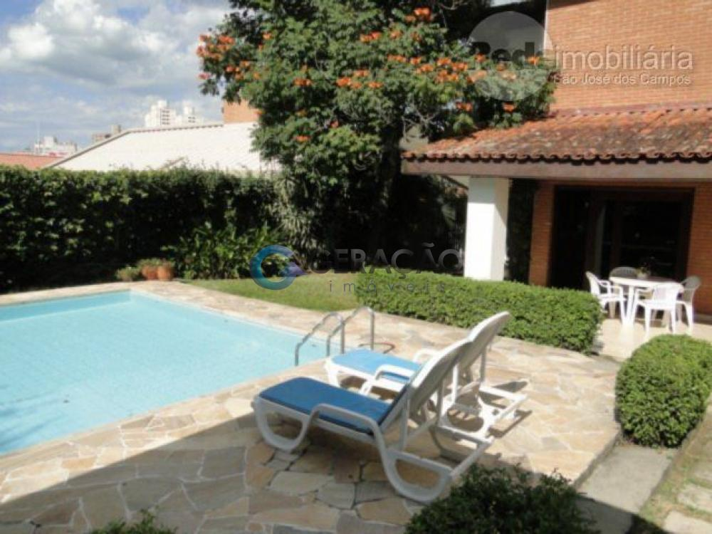 Comprar Casa / Condomínio em São José dos Campos apenas R$ 2.400.000,00 - Foto 2