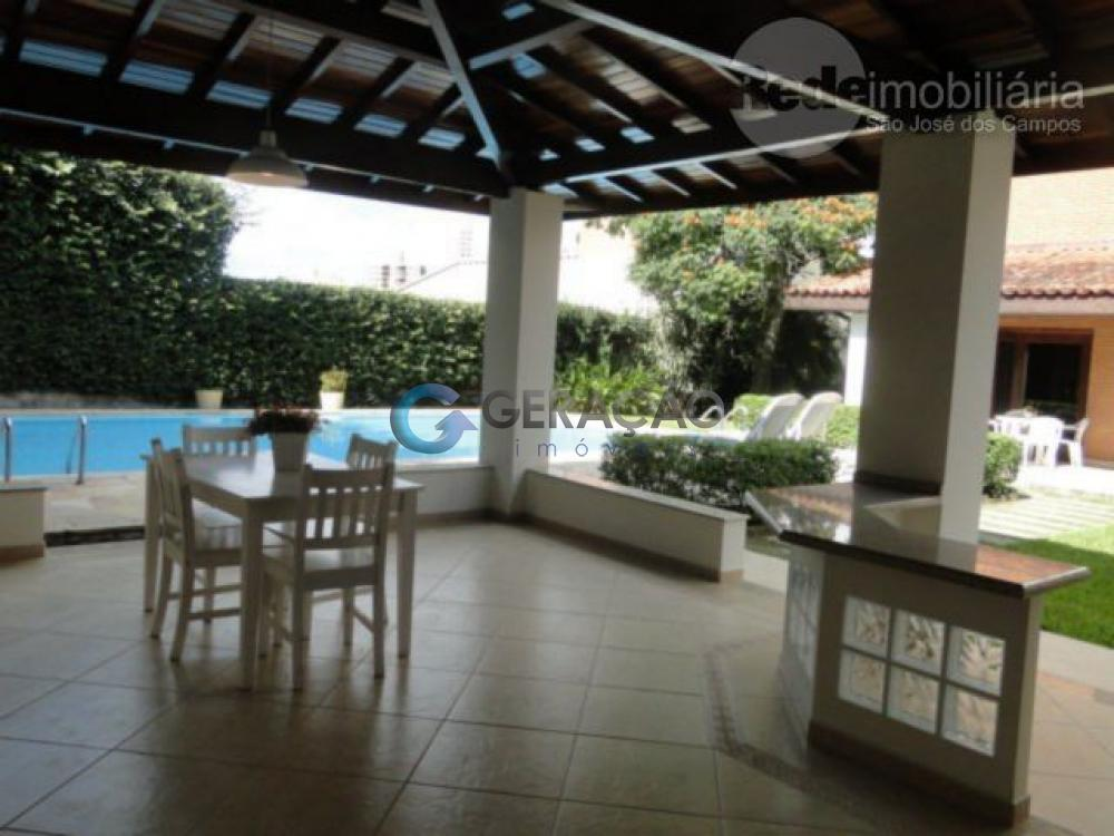 Comprar Casa / Condomínio em São José dos Campos apenas R$ 2.400.000,00 - Foto 25