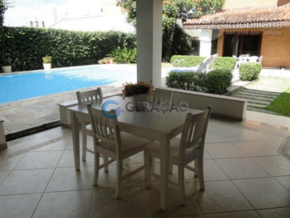 Comprar Casa / Condomínio em São José dos Campos apenas R$ 2.400.000,00 - Foto 1