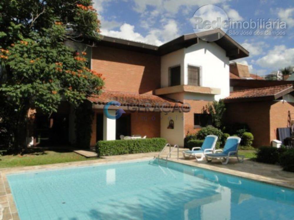 Comprar Casa / Condomínio em São José dos Campos apenas R$ 2.400.000,00 - Foto 26