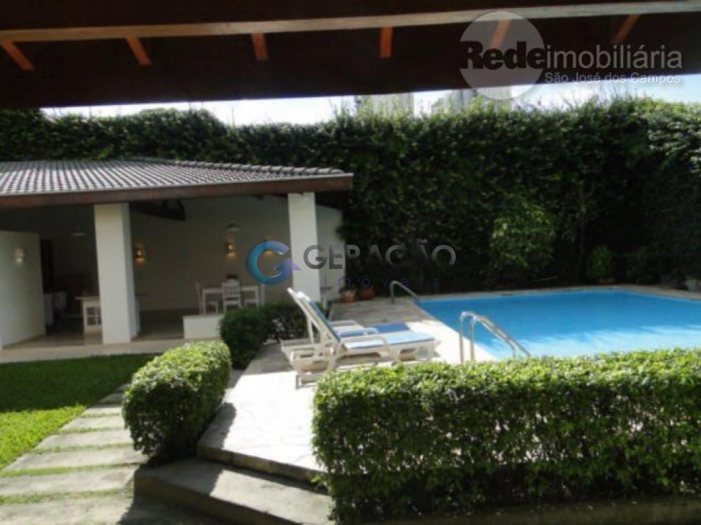 Comprar Casa / Condomínio em São José dos Campos apenas R$ 2.400.000,00 - Foto 27
