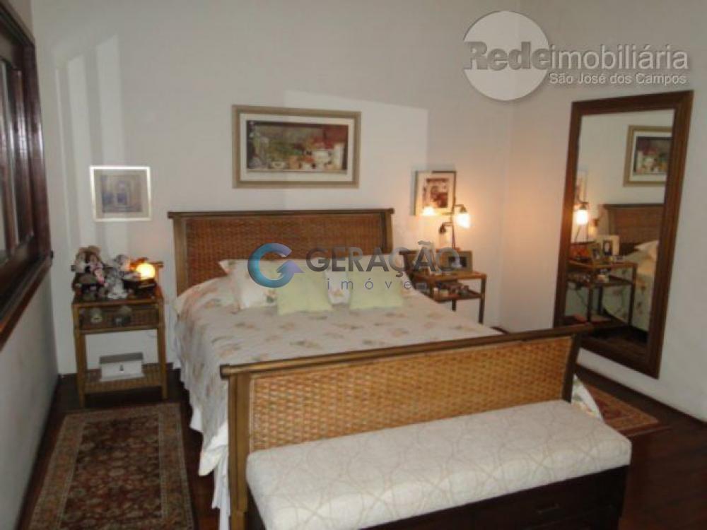 Comprar Casa / Condomínio em São José dos Campos apenas R$ 2.400.000,00 - Foto 28