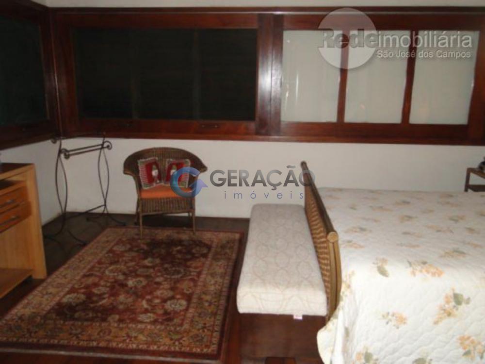 Comprar Casa / Condomínio em São José dos Campos apenas R$ 2.400.000,00 - Foto 29